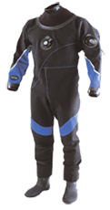 equipment_drysuit