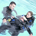 PADI Professional Courses - Instructor