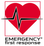 Emergency First Response & Care For Children
